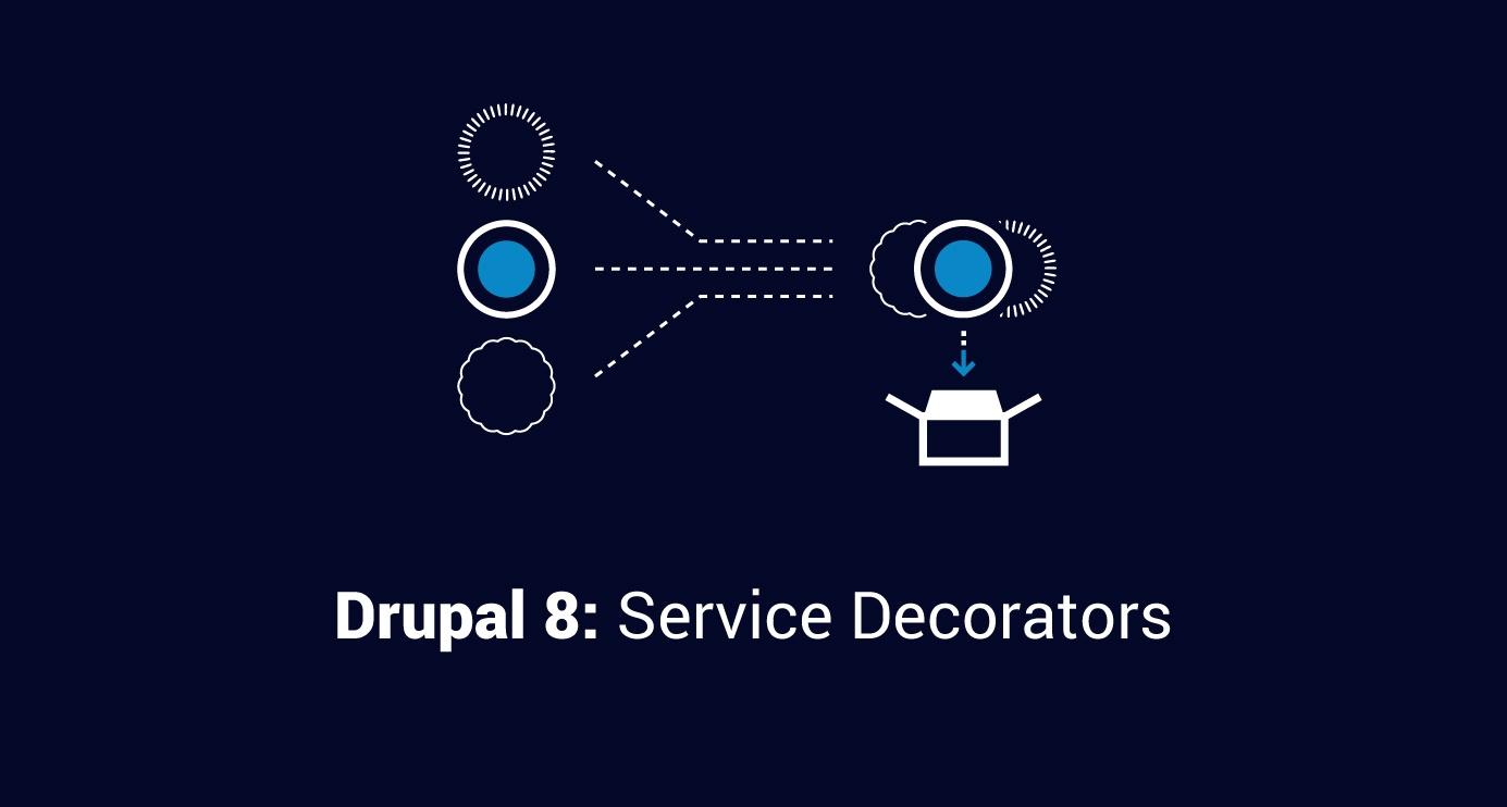 Drupal-8-Service-Decorators-1
