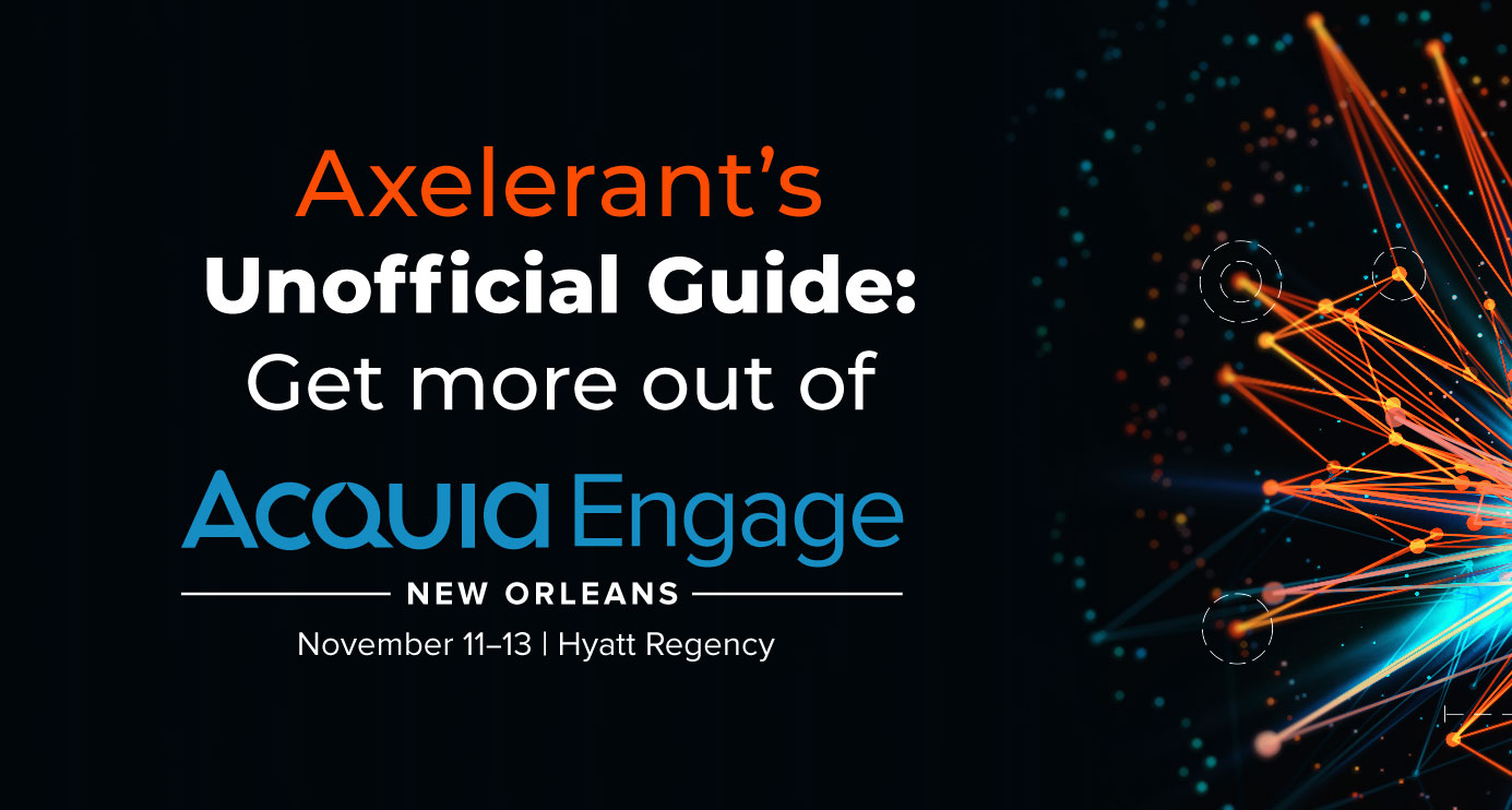 Axelerant-Acquia-Engage-New-Orleans-Guide-02