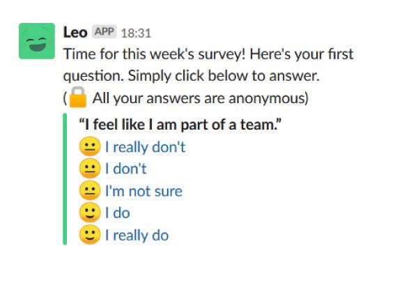 Axelerant-Officevibe-Feedback-Survey-01