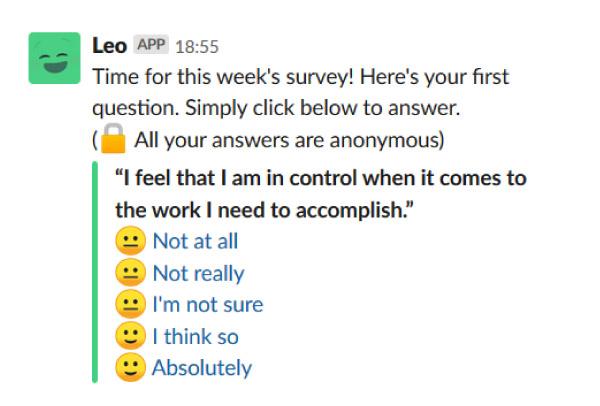 Axelerant-Officevibe-Feedback-Survey-02