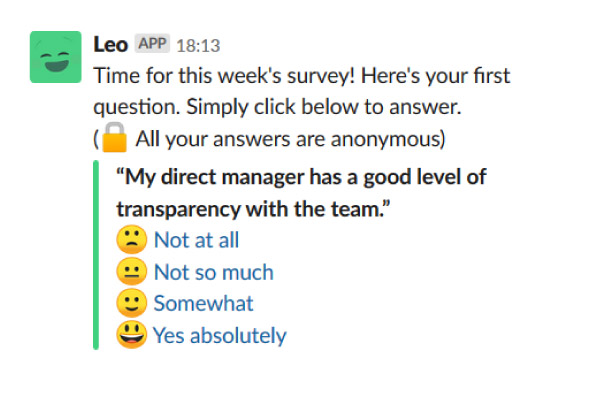 Axelerant-Officevibe-Feedback-Survey-03