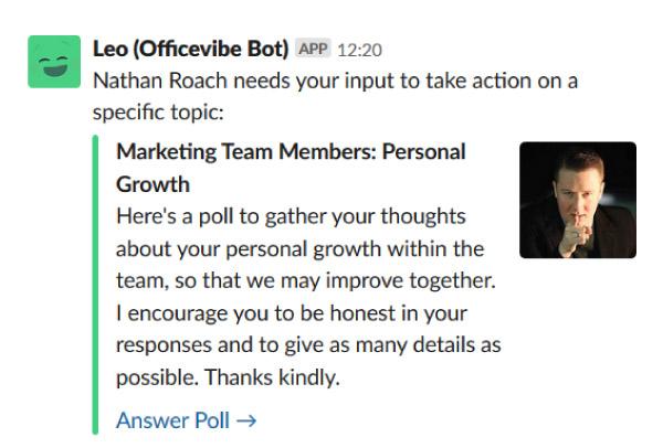 Axelerant-Officevibe-Feedback-Survey-04