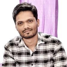 Ajit Shinde