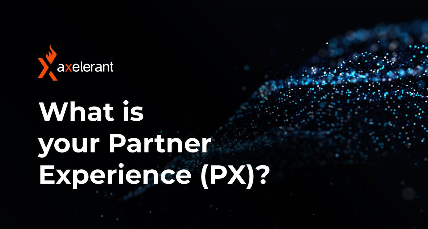 Axelerant-Partner-Experience-01