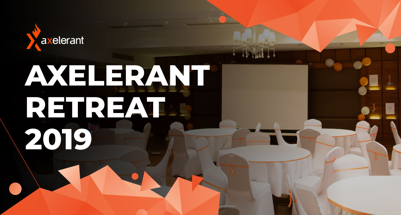Retreat-2019-Featured