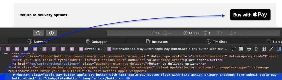 Apple%20Pay%20Button%20Safari