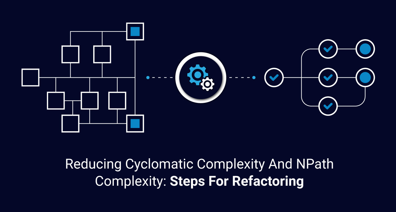 Reducing-Cyclomatic-Complexity-And-NPath-Complexity-Steps-For-Refactoring