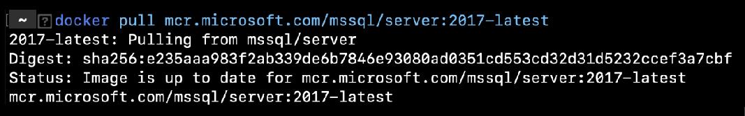 SQL-Server-Backup-01