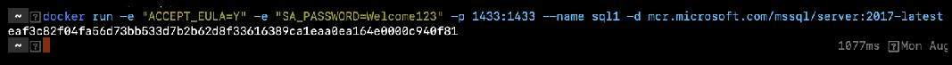 SQL-Server-Backup-02