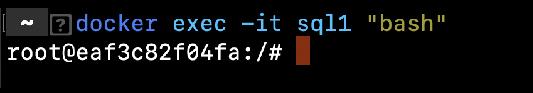 SQL-Server-Backup-04