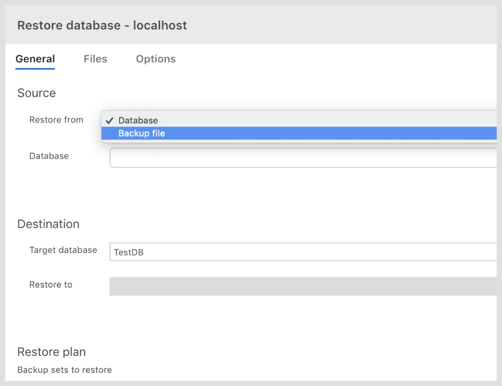 SQL-Server-Backup-11