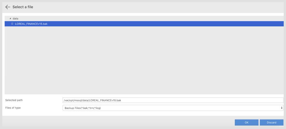SQL-Server-Backup-12