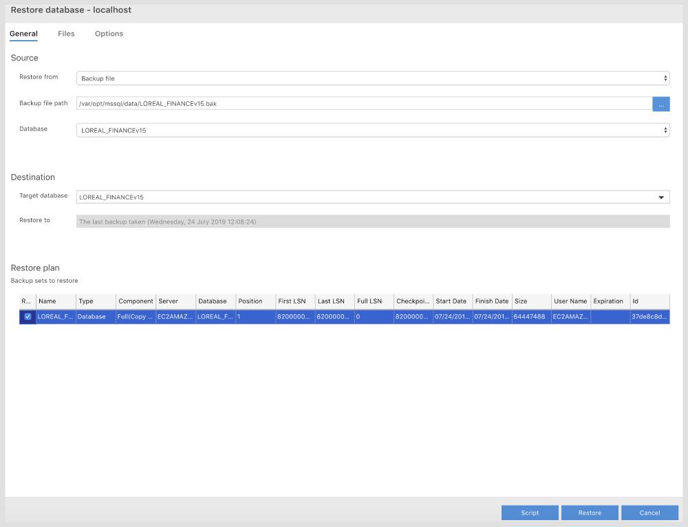 SQL-Server-Backup-13