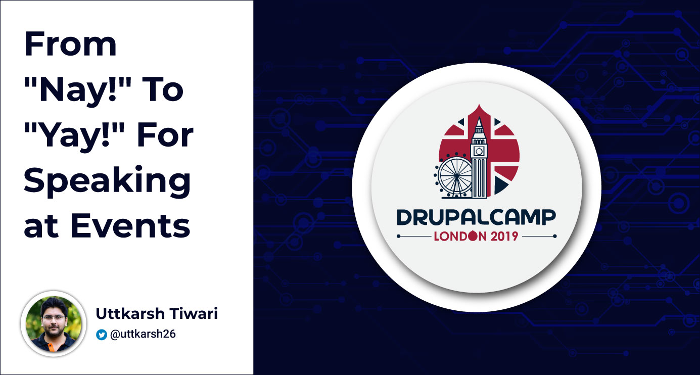 Speaking-at-Events-DrupalCamp-London-2019