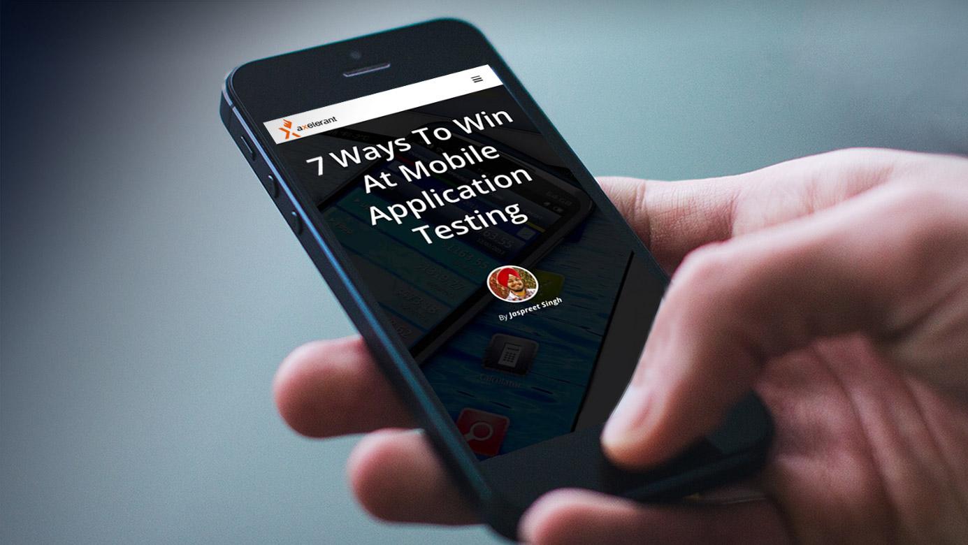 7-Ways-To-Win.jpg