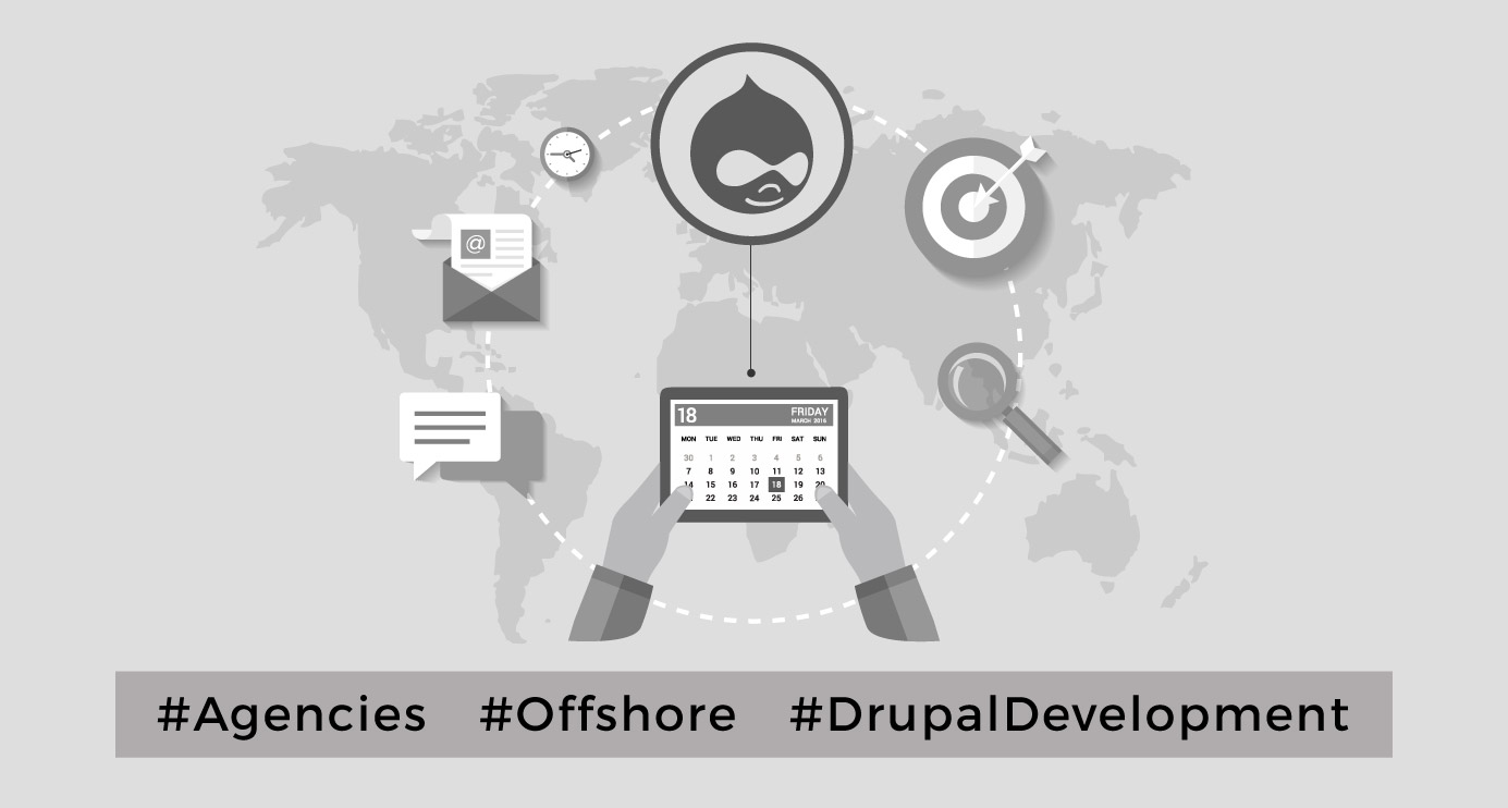 Offshore-Drupal-Development.jpg