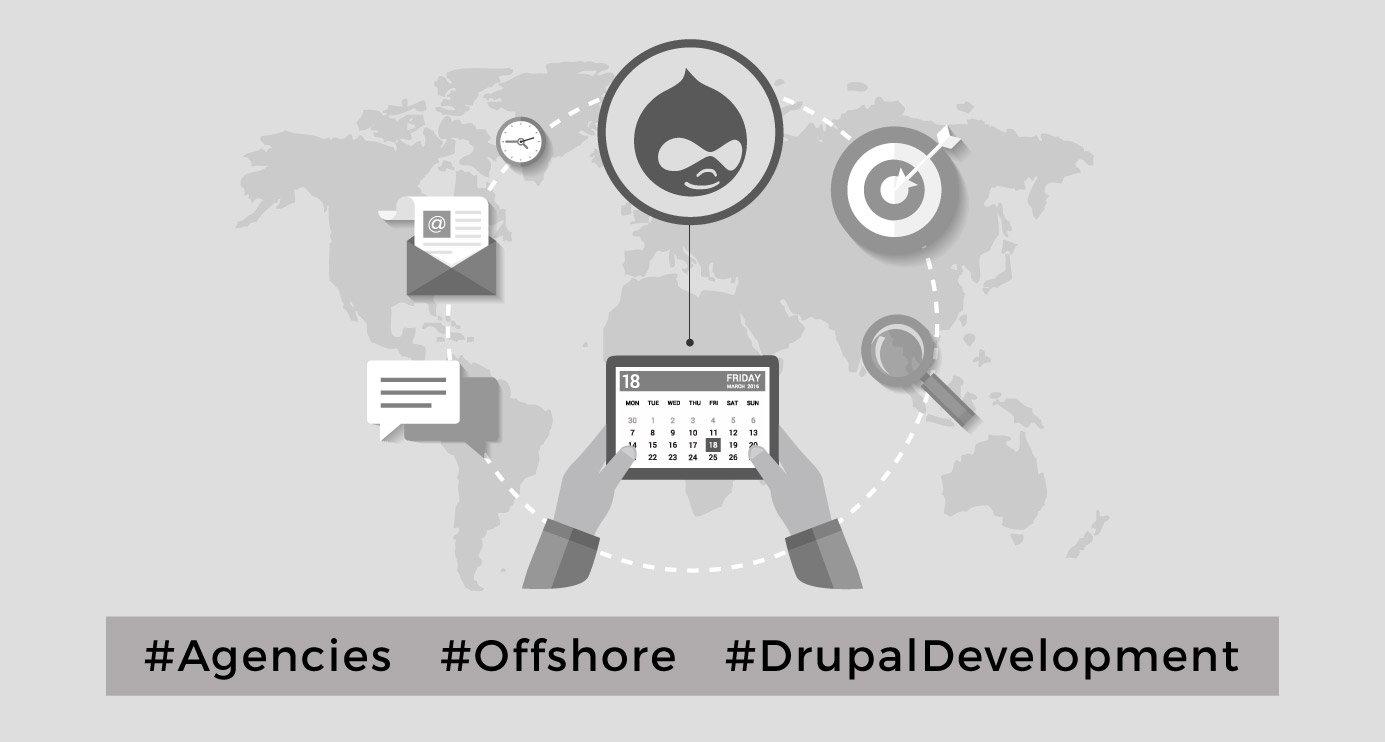 Offshore-Drupal-Development.jpg