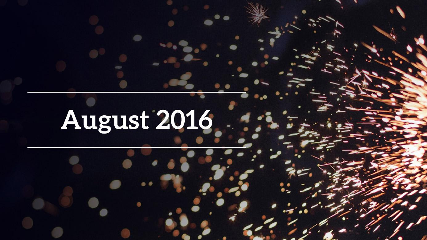 August-AXL-Insider.jpg