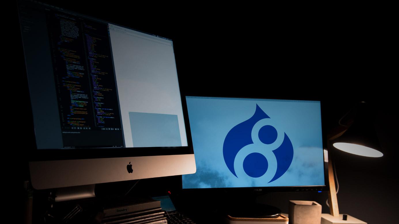 Drupal-8-Blog.jpg