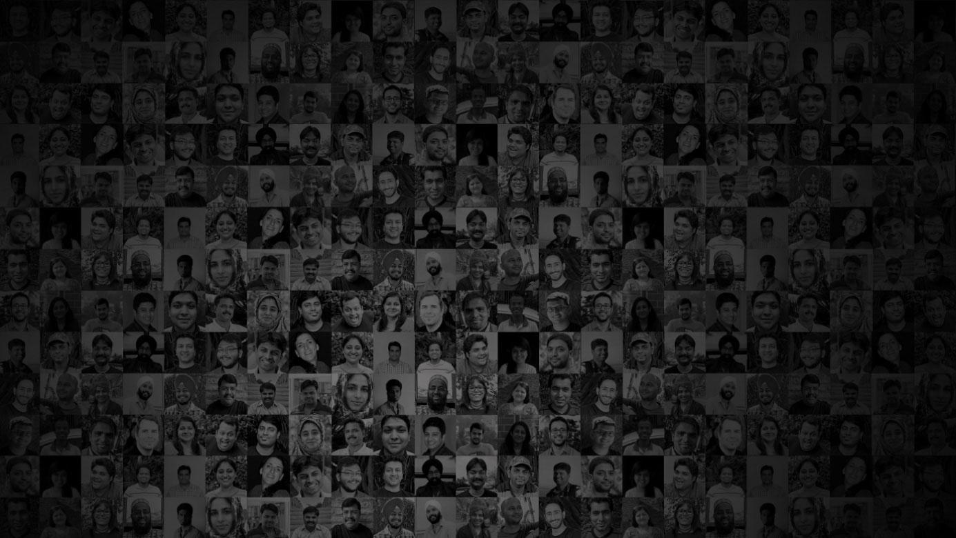 Drupal-Agency-Wellness.jpg