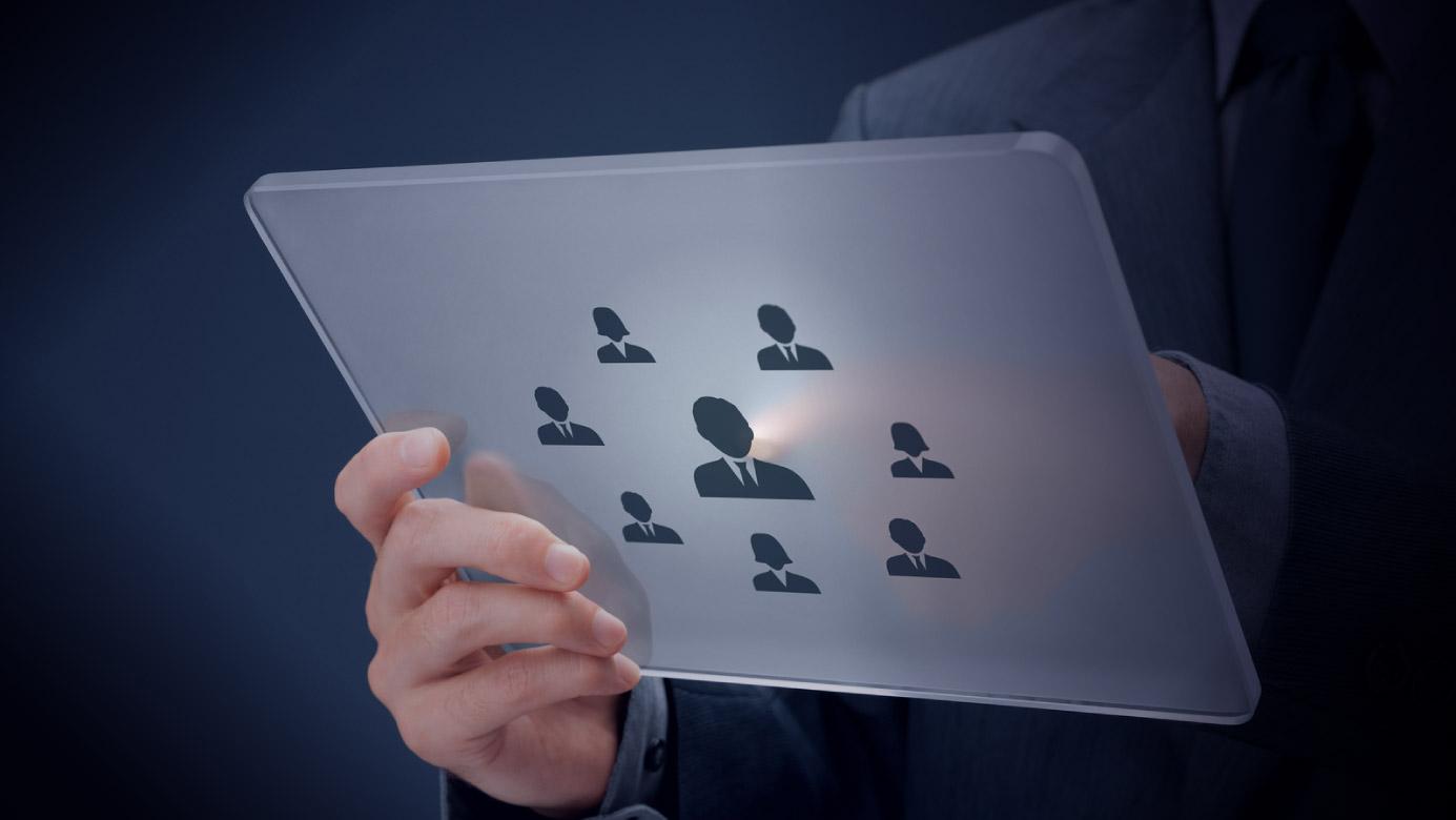 Hire-Software-Testers-Staff-Augmentation.jpg