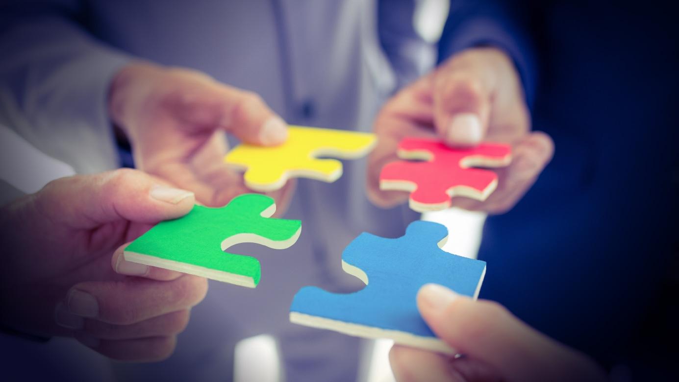 Integrate-Teams-with-Academic-IT-Departments.jpg
