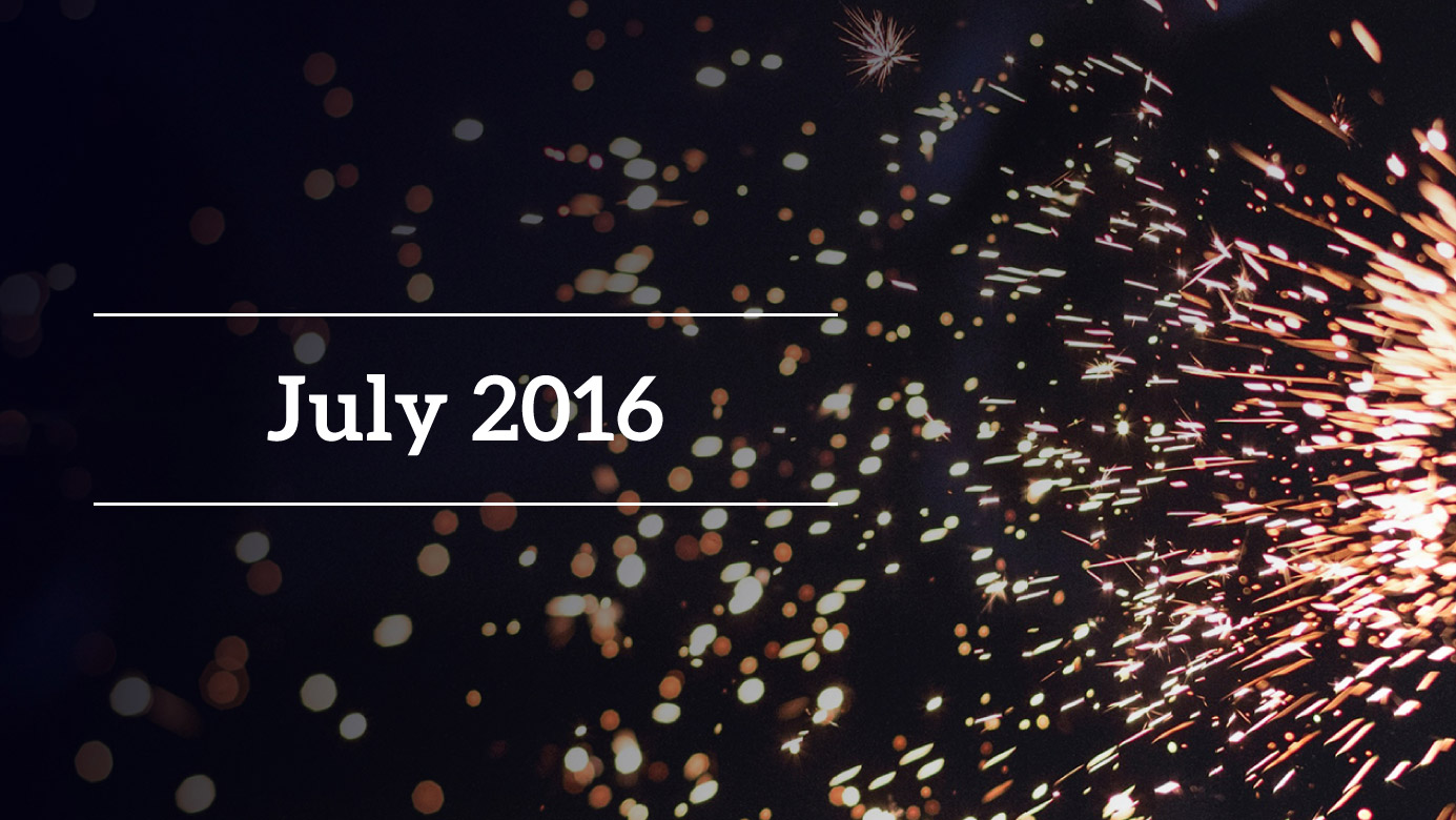 July-AXL-Newsletter.jpg