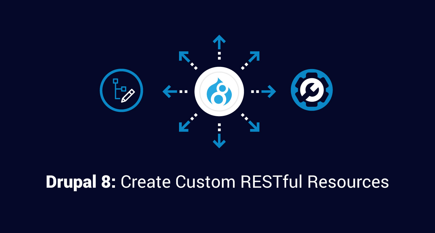 Custom-Restful-Resources-Drupal8.jpg