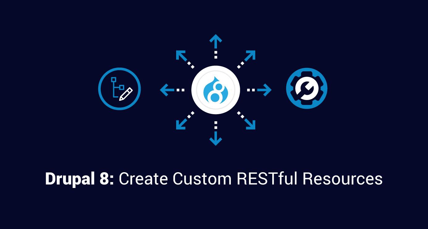 Custom-Restful-Resources-Drupal8.jpg