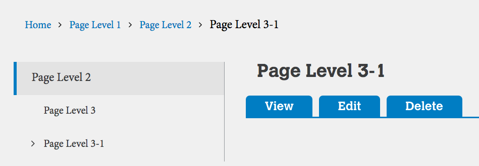 5-page level 3-1 correct.png