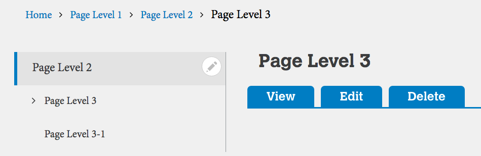 6-page level 4 correct.png