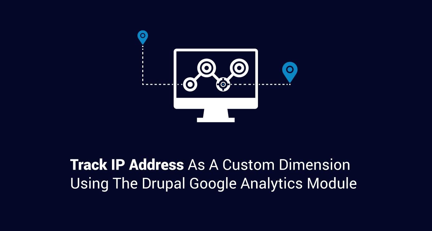 Drupal-GA-Tracking.jpg