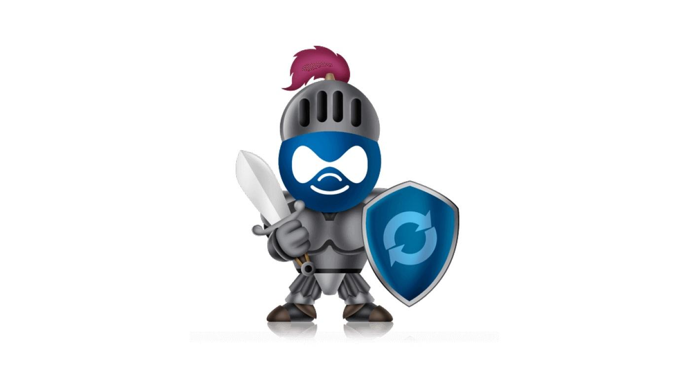 Secure-Drupal-Website.jpg