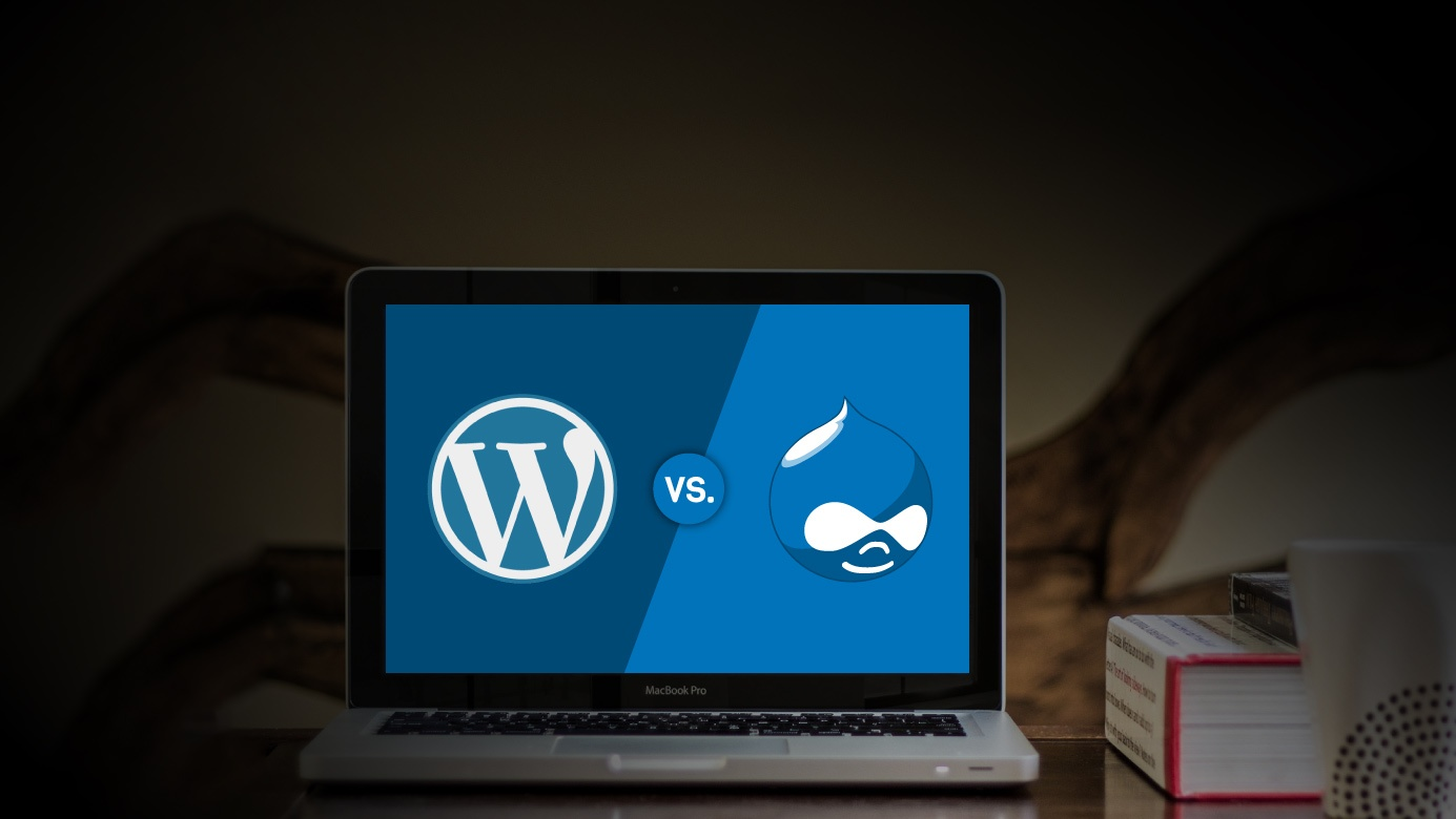 Wordpress-vs-Drupal.jpg