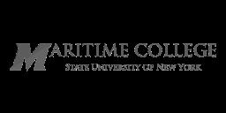 Maritime College
