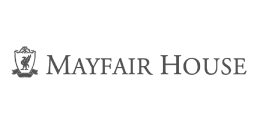 Mayfair House
