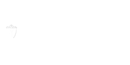 MayfairHouse
