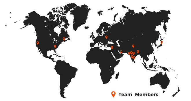 Homepage-Location-Map