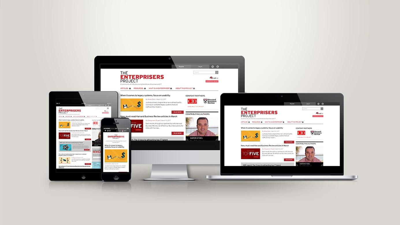 Enterpriser-Project-Red-Hat-Website.png