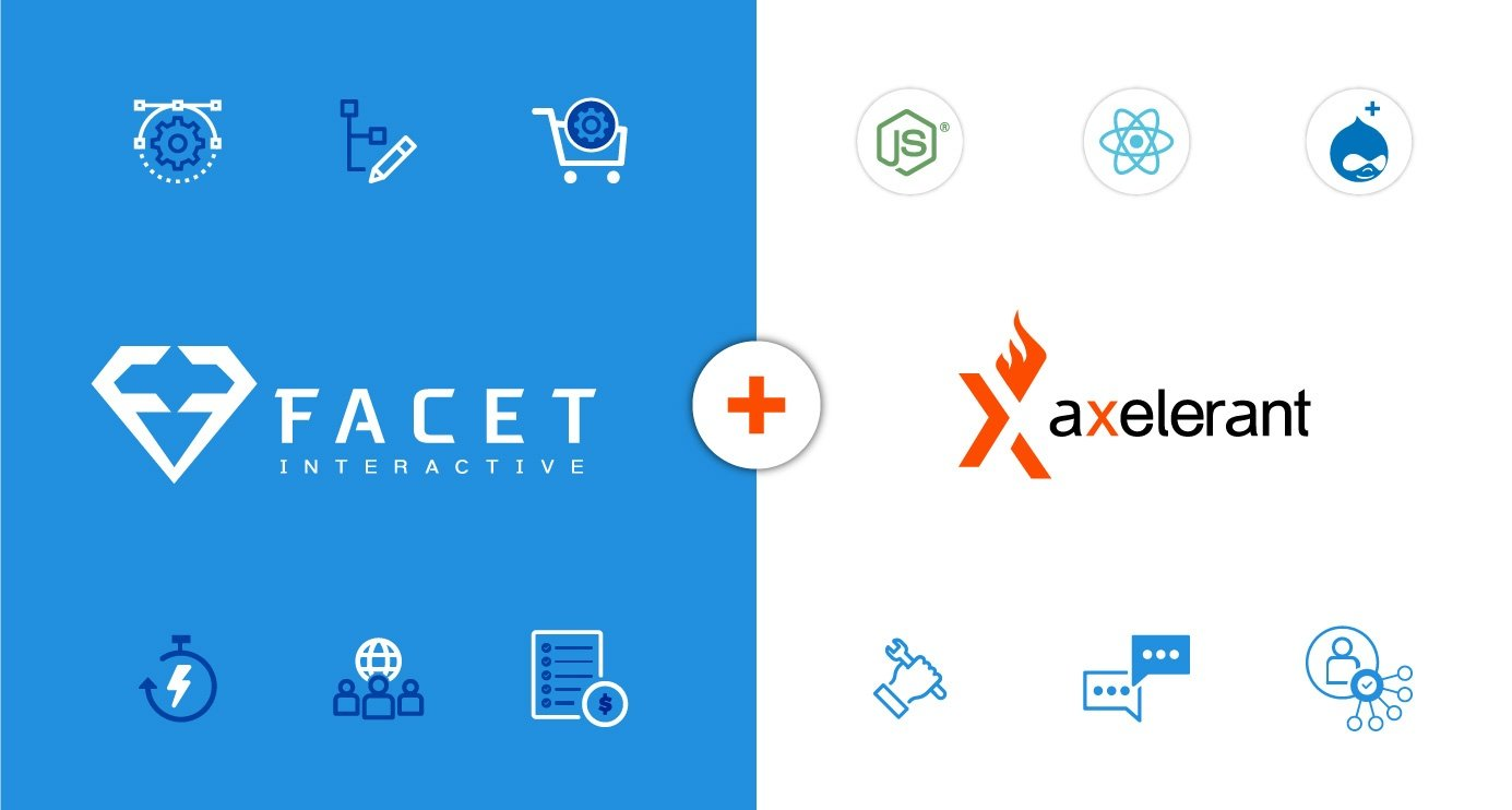 How We Fuel Growth For Facet Interactive