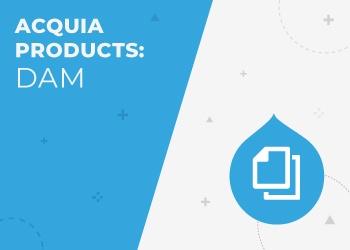 Acquia-Products-DAM