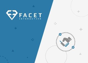 Facet-Thumbnail