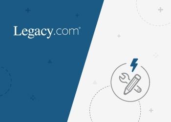 Legacy-Thumbnail