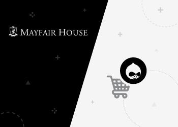 Mayfair-House-Thumbnail
