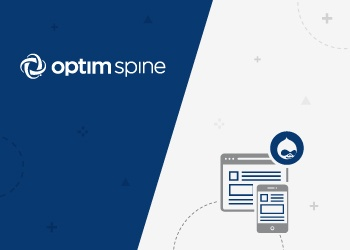 Optim-Spine-Thumbnail