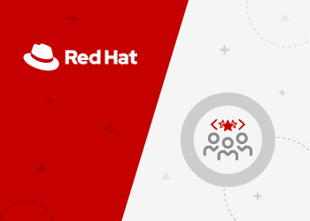 RedHat-Thumbnail
