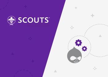 Scouts-Thumbnail
