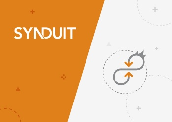 Synduit-Thumbnail