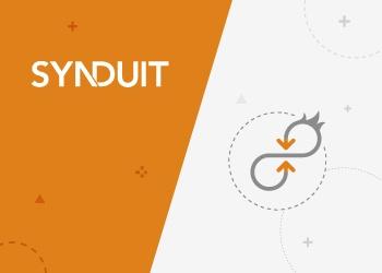 Synduit-Thumbnail