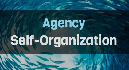 Digital-Agency-Teams-.png